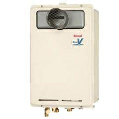 RUJ-V2401T リンナイ ガス給湯器